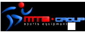 MTB-Group