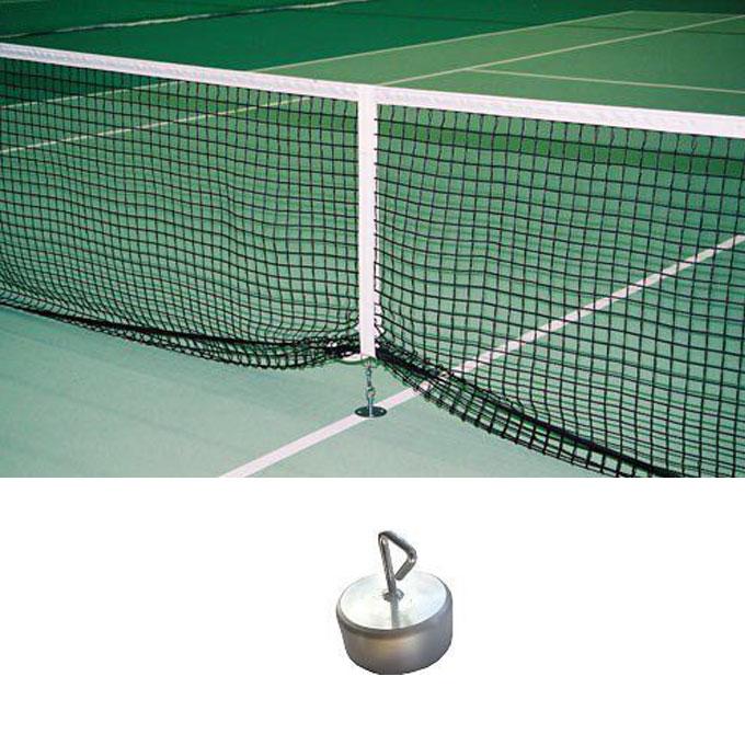TENNIS NET TIGHTENING TAPE