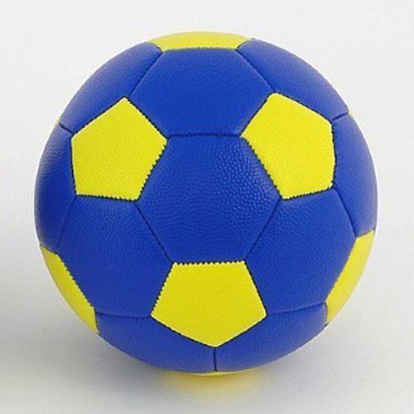 Piłka ręczna treningowa, nr. 1