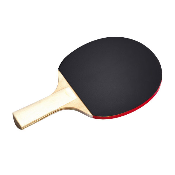 Training, table tennis rockets