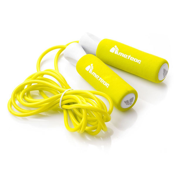 Skipping rope, nylon