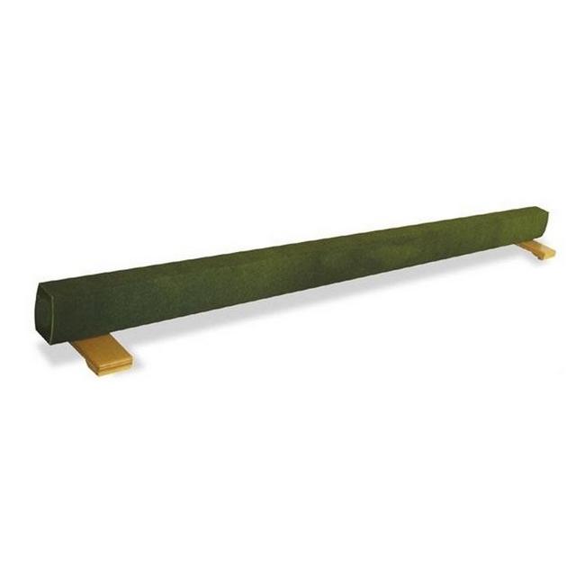 Równoważnia gimnastyczna, długość - 3m