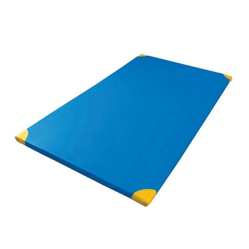 Materac gimnastyczny - 5cm