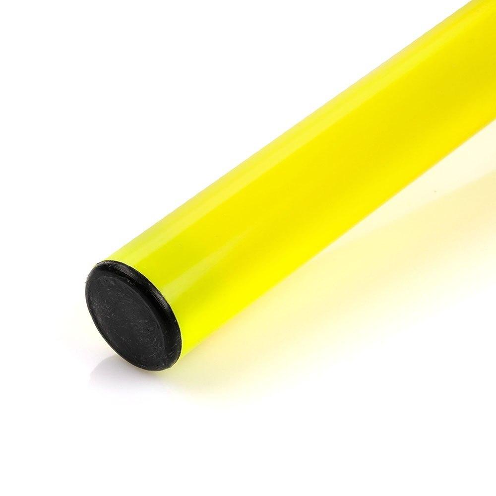 Gymnastická tyč 60 cm