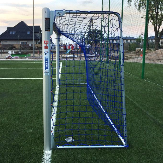 Futbalová brána 5x2m
