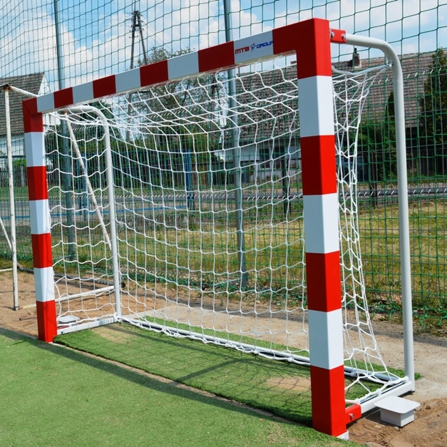 MINI FOOTBALL GOALS