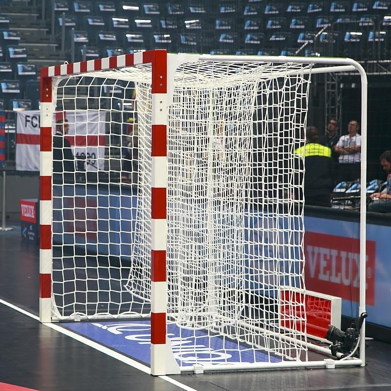 Hádzanárska brána profesionál EHF 3x2 m