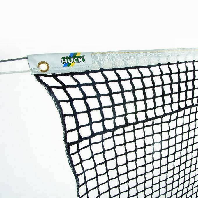 Siatka do tenisa ziemnego