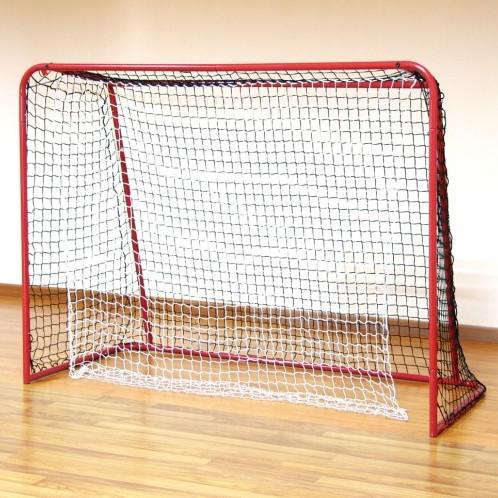 Floorball goal 115x160 cm, for match