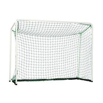 Floorball goal 115x160cm for training