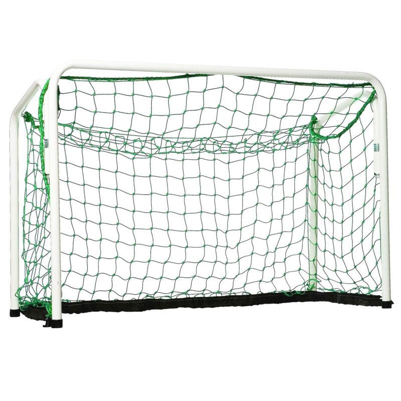 Floorball goal 60x90 cm