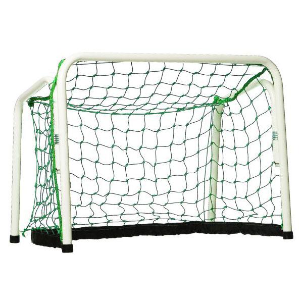 Floorball goal 45x60 cm