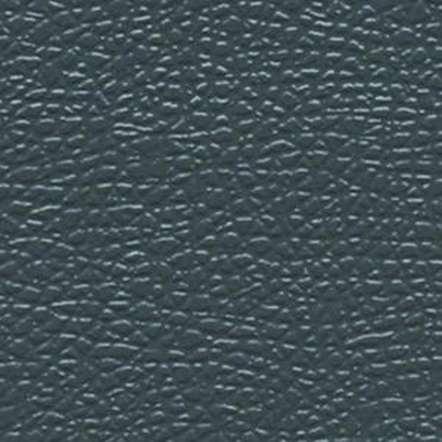PROTECTION CARPET WITH THICKNESS 1,5MM